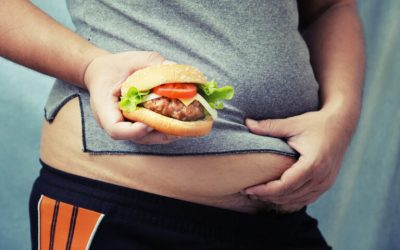 BAD DIETS: A GLOBAL HEALTH CRISIS
