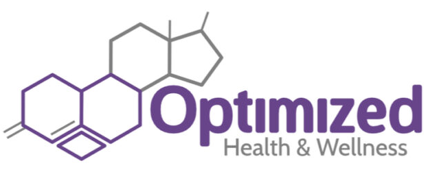 Optimized Health Wellness