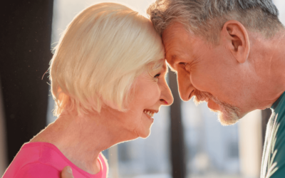 What you didn't know about HRT (Hormone Replacement Therapy)